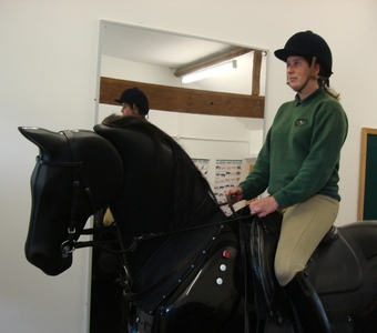 Playbarn-riding-centre-horse-riding-simulator